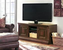 does ashleys furniture sell electric fireplaces ashley fireplace