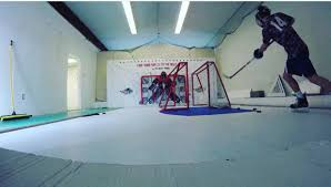 Floor Hockey Unit Plan by Ri Hockey Academy U2013 Private Goaltender And Shooter Training