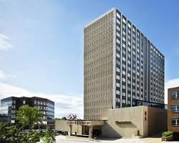 Barnes Jewish Hospital St Louis Pet Friendly Hotels Near Barnes Jewish Hospital In St Louis From