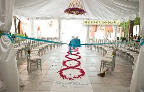 wedding ceremony seating two hearts weddings ceremony seating ideas