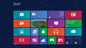 windows 8 designs 10 tips to make windows 8 navigation easy cmit tech