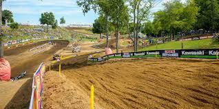 best soil for riding dirt bikes motosport