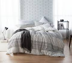 Twin Quilts And Coverlets Best 25 Twin Xl Comforter Ideas On Pinterest Teen