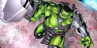 photos hulk gladiator armor thor ragnarok