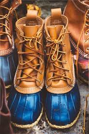 womens ll bean boots size 9 best 25 bean boots ideas on duck boots duck