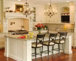 island kitchens designs kitchen island kitchens designs eclectic kitchen design kitchen