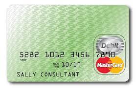 mastercard prepaid debit card propay prepaid debit mastercard propay