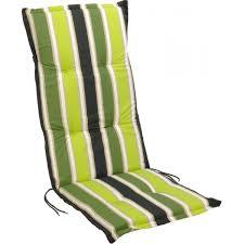 coussin de chaise de jardin coussin fauteuil de jardin remc homes