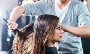 haircut deals coventry coventry beauty spas deals in coventry ri groupon