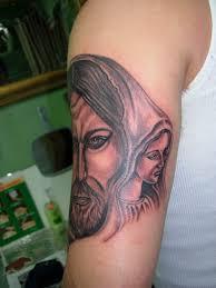 tattoo shop queen and bramalea golden tattoo parlour