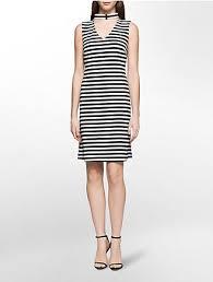women u0027s dresses on sale calvin klein