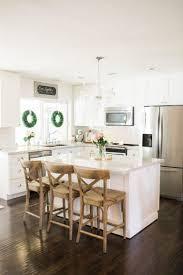 594 best kitchen images on pinterest kitchen ideas farmhouse