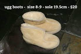 ugg boots sale adelaide ugg boots in adelaide region sa gumtree australia free local