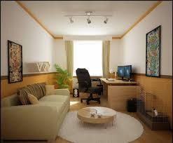 kleine wohnzimmer 20 kleine wohnzimmer ideen