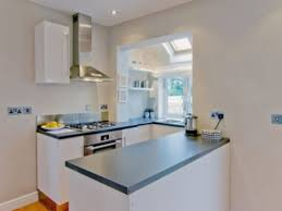 small u shaped kitchen ideas u shaped kitchen designs for small kitchens home design and