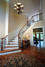 100s of beautiful foyer designs and ideas pictures best iron