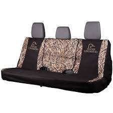 automotive seat covers academy