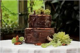 wedding cakes utah wedding cakes carrie s cakes utah wedding cakes