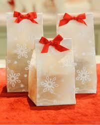 present bags top 10 diy christmas gift bags top inspired
