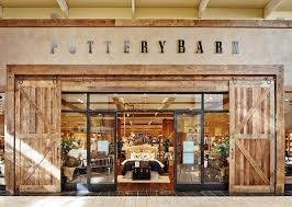 Pottery Barn Magazine Subscription Williams Sonoma And Pottery Barn Open At Ridgedale Midwest Home