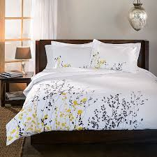 what you should wear to king bedroom set cheap king 34 best bedrooms images on pinterest bedroom ideas comforter