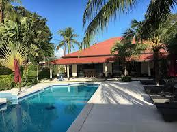 villa maremaan chaweng thailand booking com
