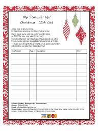christmas wish list cristina s creative corner a christmas wish list