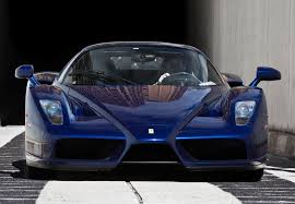 blue enzo tour de blue enzo madwhips