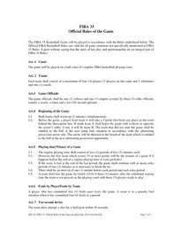 Government Resume Templates Resume Templates Riyadhidayat12 On Pinterest