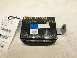 2005 hyundai tucson electrical problems 2005 hyundai tucson etacs problems 2005 engine problems and