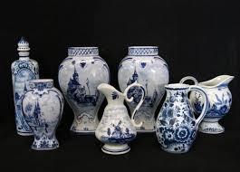 376 best delft images on pinterest dutch porcelain and 17th century
