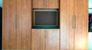 100 kitchen cabinets home depot canada moen bathroom