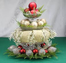 christmas decorations ideas 2012 home decoration