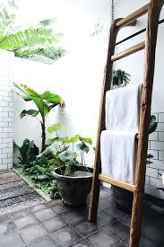 outdoor bathrooms ideas outdoor bathroom outdoor bathroom designs outdoor bathroom designs 4