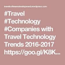 Washington travel companies images 407 best travel portal development images travel jpg