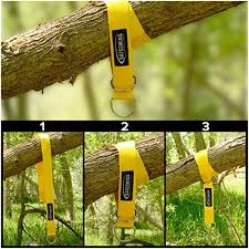 safeswing swing u0026 hammock hanging kit straps u2022 insteading