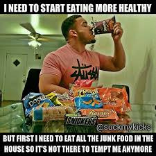 On A Diet Meme - diet gifs add yours