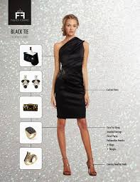 black tie attire amusing black tie dress code for women 61 for your shirt dress