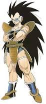 dragon ball villains characters tv tropes
