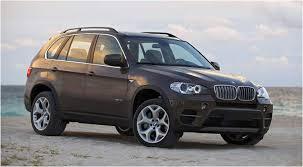 car rental bmw x5 bmw x5 130 day