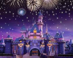 castle backdrop castle backdrop etsy