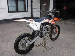 100 2012 ktm 85 sx repair manual motocross action magazine