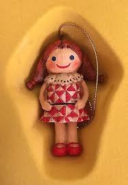16 best ornaments images on jim o rourke misfits and