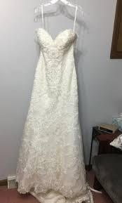 resell wedding dress essense of australia wedding dresses for sale preowned wedding