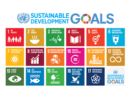communications materials united nations sustainable development