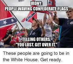 why i wave the confederate flag written by a black man 25 best memes about confederate flag confederate flag memes