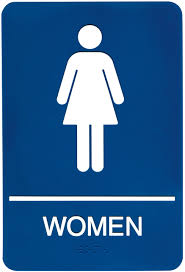 unique bathroom signs 66 for your home design outlet center with