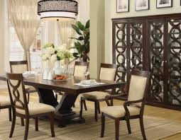 dining room light fixture center lighting momentous dining room light low ceiling noticeable move