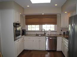Laminex Kitchen Ideas 100 Ideas Show Me Kitchen Designs On Vouum Com