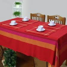 Online Shopping For Dining Table Cover Table Place Mat Dining Set Red Dining Table Set Table Cover